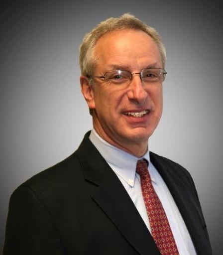 Stuart Agler
