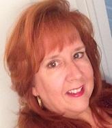 Sales & Marketing Strategist, International Executive Sales Trainer, Keynote Spe