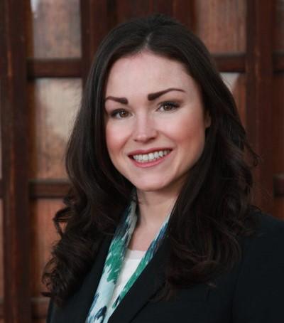 Teresa M. Martinez, J.D.