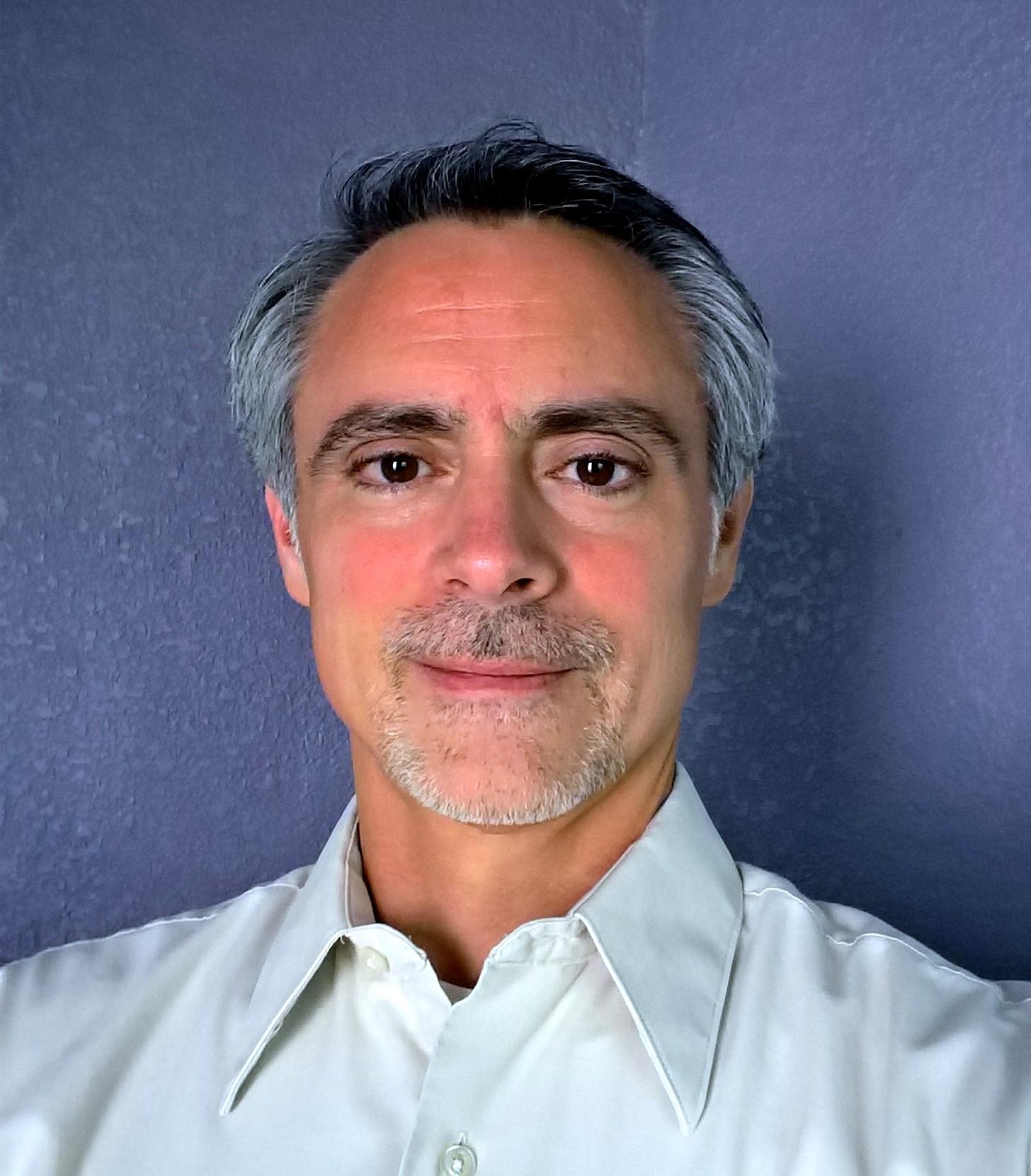 Jeff D'Arco