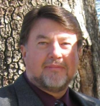 Douglas Sherrod
