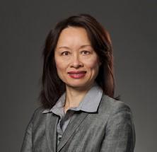 Wen Xiao