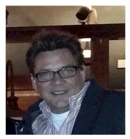 Dan Kleinke is a SCORE Volunteer for the Milwaukee Regions