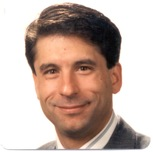 David Cortese