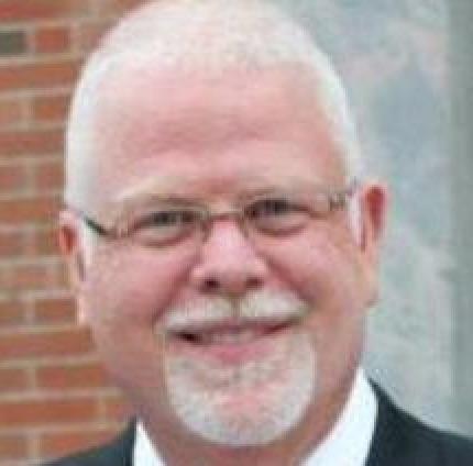 Eric Meyer