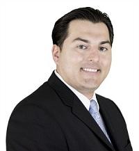 Frank Medina