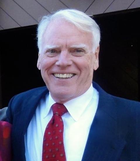 George S Fuller