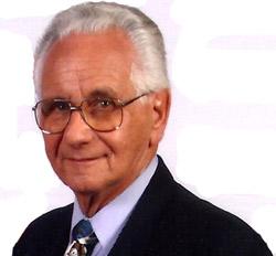Hal Finkelstein