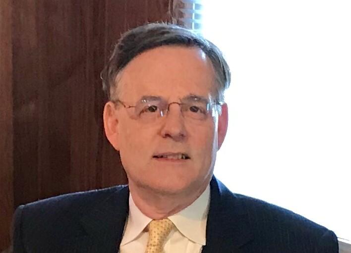 David Lench