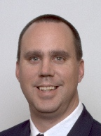 Greg Jensen