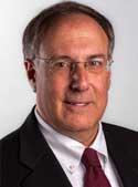 Jeffrey Brine
