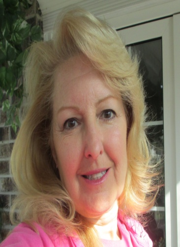 Karen L Herman