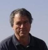 David Holzgang