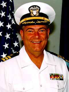 William A Bramer Jr.
