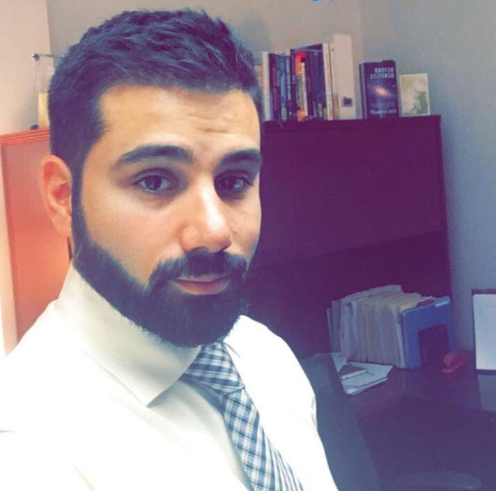 Justin VanDervort Score Binghamton New York Business Help
