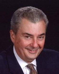 Roderick Hotchkiss Burnham