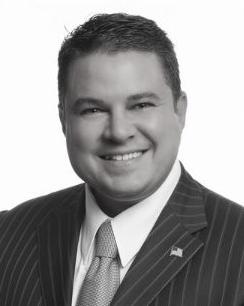 Scott Guilbeault