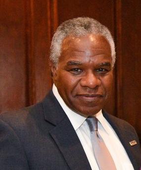 Bill R. Hoover