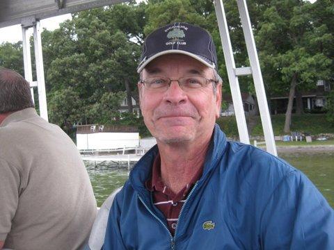 Dave Leifheit