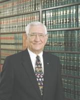 Robert C. Wolter