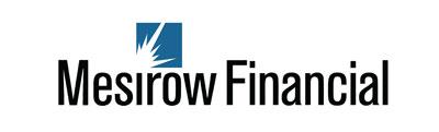 Mesirow Financial Services
