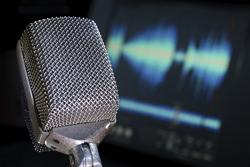 Podcast: Behavior Selling