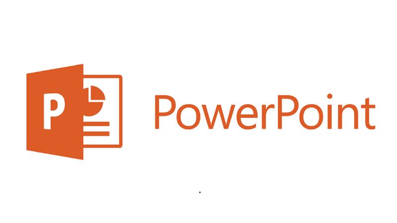 Summer Technology Tune-up! - POWERPOINT