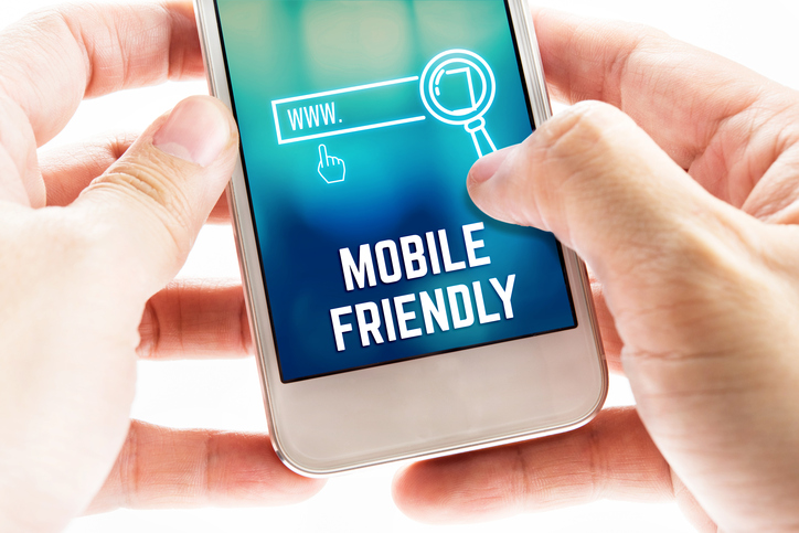 3 Ways to Make Your Content Mobile-Friendly