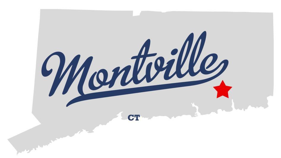 Montville Small Business Resource Forum
