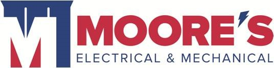 Moore's Electrical & Mechanical
