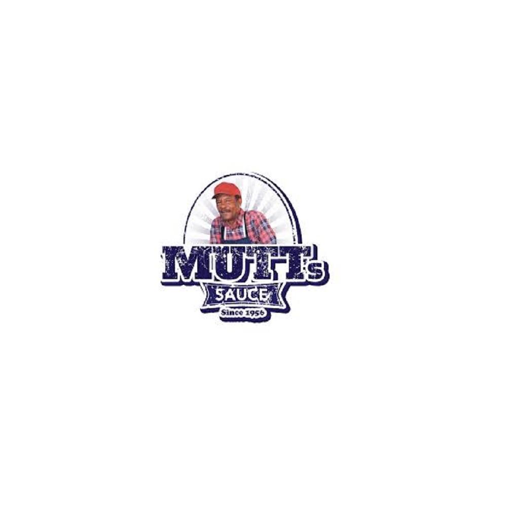 Mutt's Sauce LLC