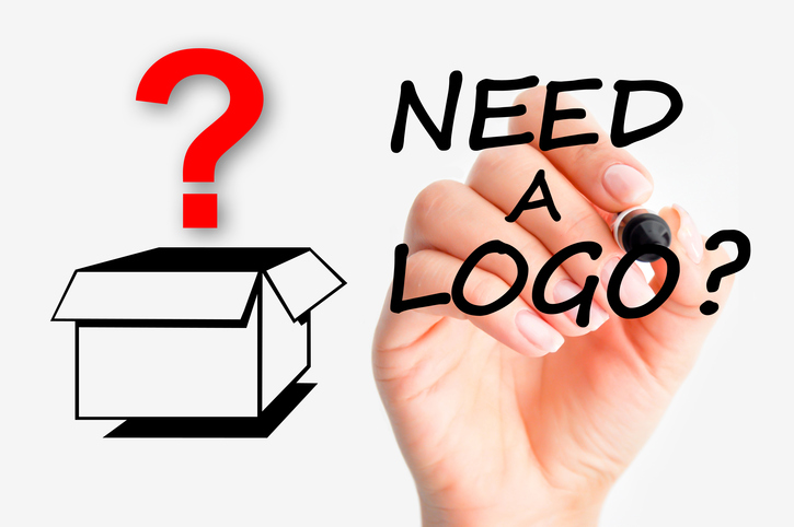 Creating Your Business Logo