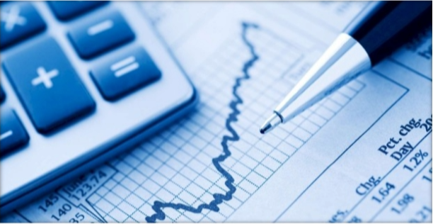 Quality accounting enhances profits