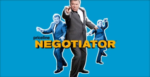 Skills as a negotiator can pay off big in business