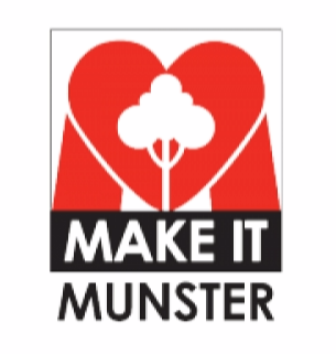 Make it Munster