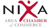 NIXA Area Chamber of Commerce