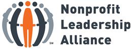 Non Profit Leadership Alliance