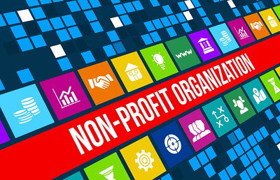 Religious Nonprofit Organizations and Churches