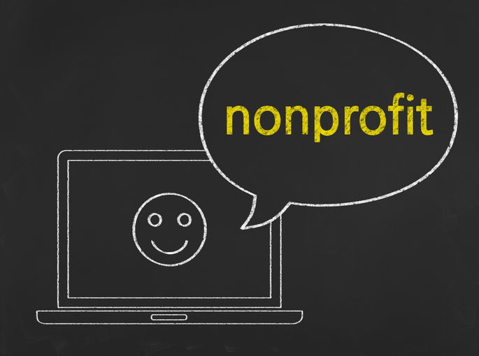 Google Ad Grants: How to Get and Effectively Use $10,000 Each Month to Promote Your Nonprofit