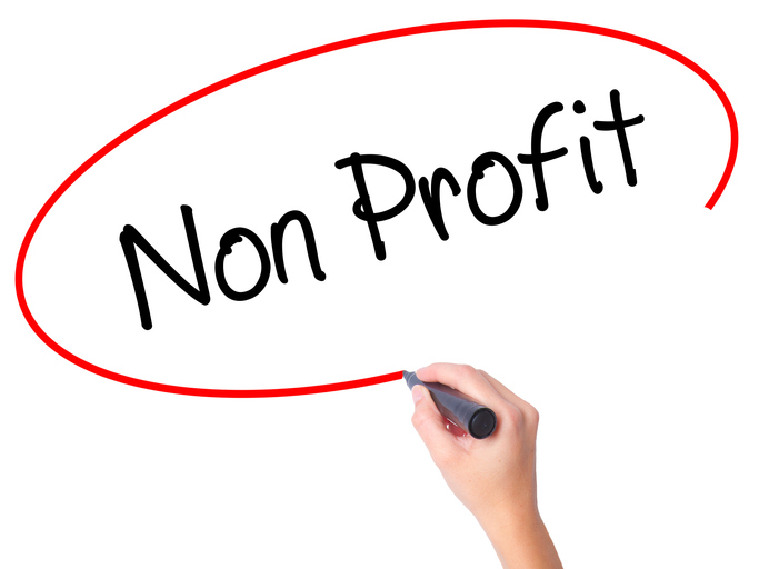 Nonprofit Purpose and Tax-Exempt Status