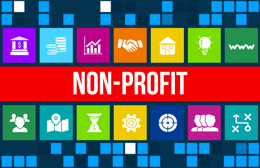 Business Planning Tools for Nonprofits