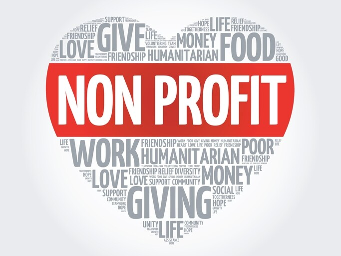 How to Launch a Nonprofit Organization