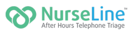 NurseLine Hospice Triage Service