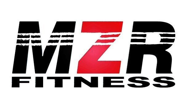 MZR FItness