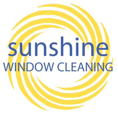 Geoff Gillikin, Sunshine Window Cleaning