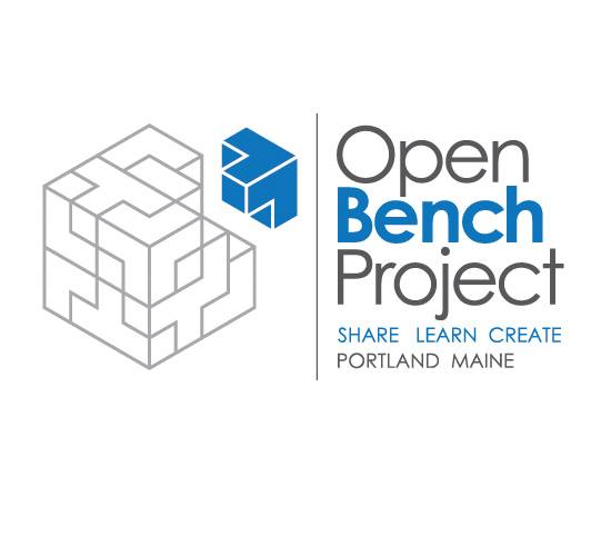 Open Bench Project