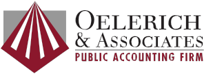 Oelerich and Associates