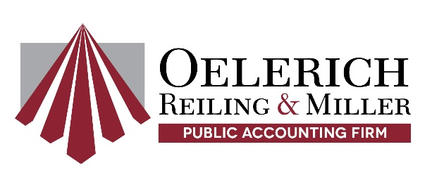 Oelerich and Associates