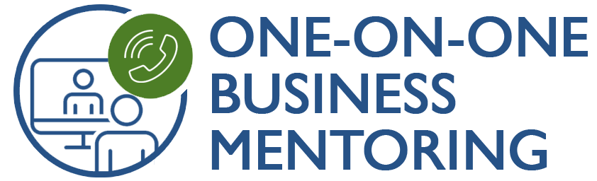 SCORE Broward One-on-one Business Mentoring