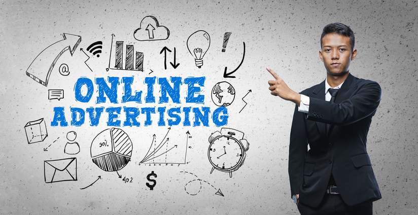 small-business-online-advertising